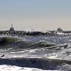 2018-11-30_Seal Beach SS_E_7.JPG