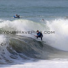 2018-12-18_Seal Beach SS_Brad_Domke_17.JPG<br /> <br /> A big WNW swell hit North Orange County Tuesday.  A peaky shore break brought out the crowds south of the Seal Beach Pier.