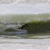 2018-12-18_Seal Beach SS_D_1.JPG<br /> <br /> A big WNW swell hit North Orange County Tuesday.  A peaky shore break brought out the crowds south of the Seal Beach Pier.
