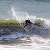 2018-12-18_Seal Beach SS_Daniel_Hughes_4.JPG<br /> <br /> Fresh off representing Team USA at the ISA World SUP Championships in China last month, Daniel Hughes switched to a shortboard to tackle the inside shorebreak on the south side of the Seal Beach Pier.
