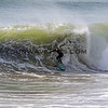 2018-12-18_Seal Beach SS_G_3.JPG<br /> <br /> A big WNW swell hit North Orange County Tuesday.  A peaky shore break brought out the crowds south of the Seal Beach Pier.