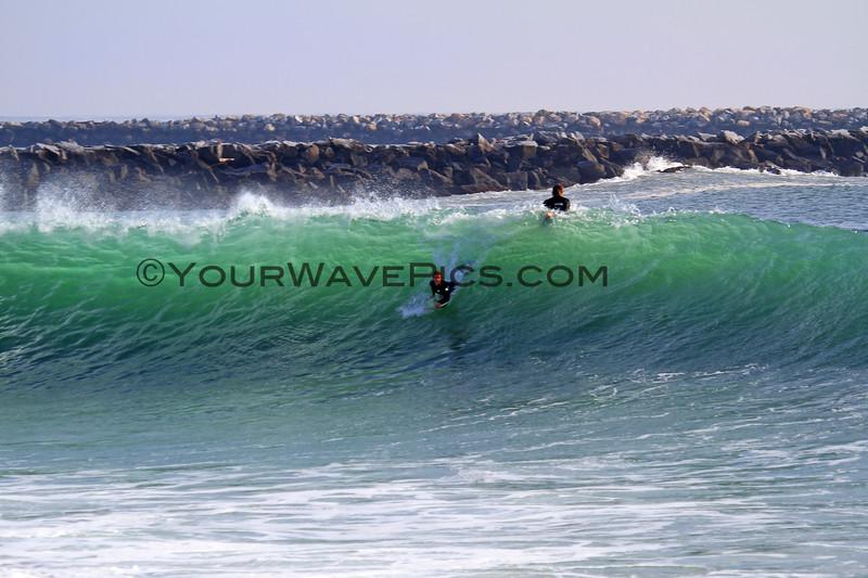 2020-01-25_Seal Beach SS_G_36.JPG