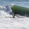 2020-01-25_Seal Beach SS_S_15.JPG