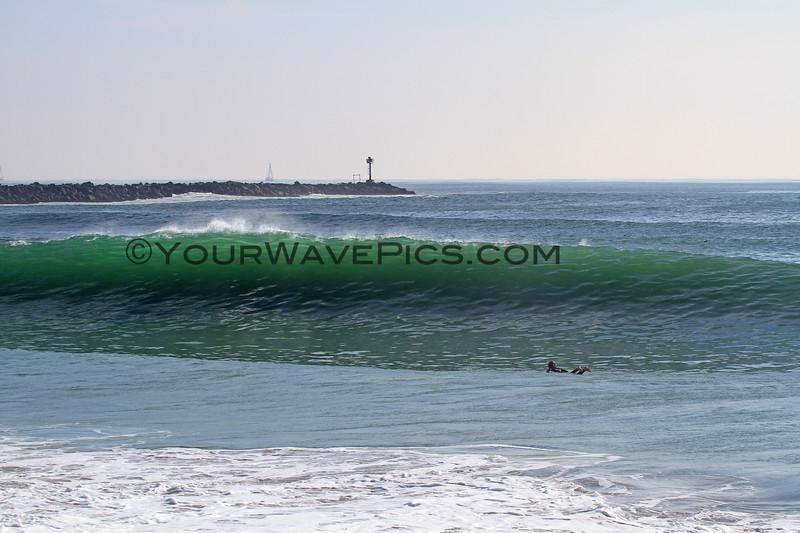 2020-01-25_Seal Beach SS_E_14.JPG