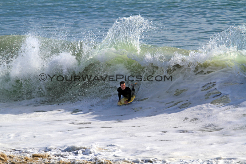 2020-01-25_Seal Beach SS_Y_24.JPG