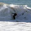 2020-01-25_Seal Beach SS_K_50.JPG