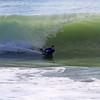 2020-01-25_Seal Beach SS_B_8.JPG