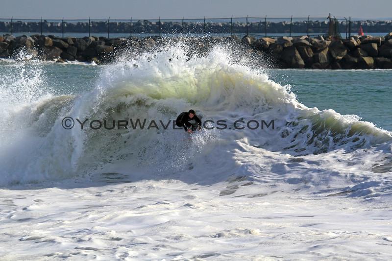 2020-01-25_Seal Beach SS_S_39.JPG