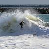 2020-01-25_Seal Beach SS_S_41.JPG