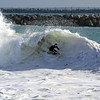 2020-01-25_Seal Beach SS_S_38.JPG