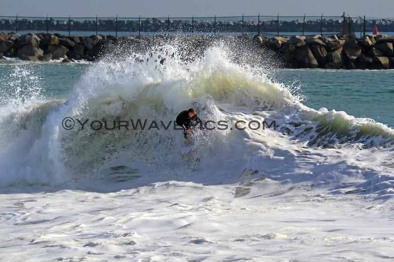 2020-01-25_Seal Beach SS_S_40.JPG