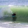 2020-01-25_Seal Beach SS_T_20.JPG