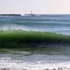 2020-01-25_Seal Beach SS_E_2.JPG