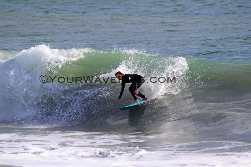 2020-01-25_Seal Beach SS_BS_55.JPG