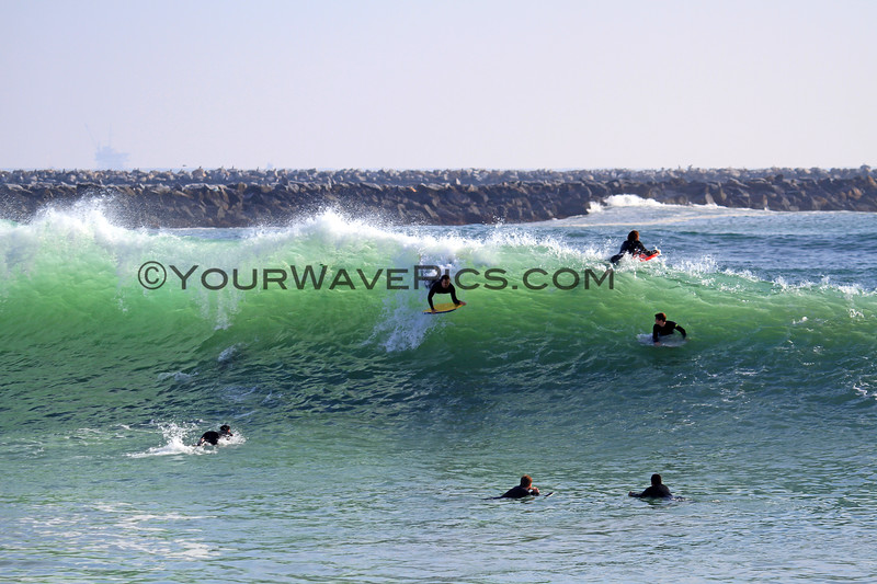 2020-01-25_Seal Beach SS_Y_32.JPG