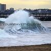 2018-12-17_Surfside_Backwash Flare_30 B.JPG
