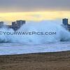 2018-12-17_Surfside_Backwash Flare_21.JPG
