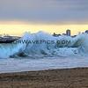 2018-12-17_Surfside_Backwash Flare_15.JPG
