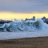 2018-12-17_Surfside_Backwash Flare_13 B.JPG