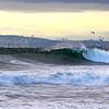 2018-12-17_Surfside_4.JPG