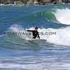2018-09-11_Surfside_Justin_White_28.JPG