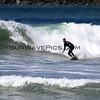 2018-09-11_Surfside_Blaise_Delgado_18.JPG