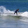 2018-09-11_Surfside_Q_25.JPG