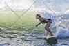September 19th Wrightsville Beach-198-2