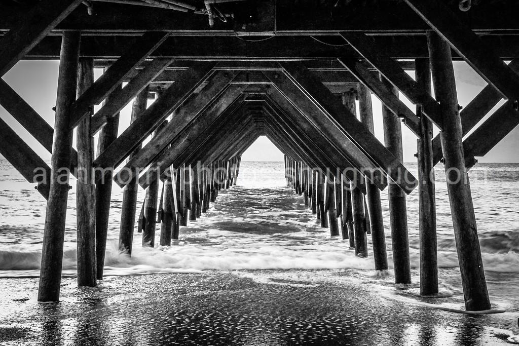 September 19th Wrightsville Beach-7