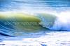 September 19th Wrightsville Beach-114