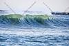September 19th Wrightsville Beach revised-2