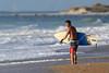 September 19th Wrightsville Beach-86
