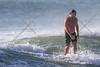 September 19th Wrightsville Beach-176