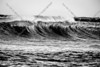 September 19th Wrightsville Beach revised-2-2