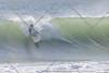 September 19th Wrightsville Beach-180