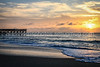 September 19th Wrightsville Beach-42