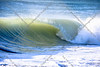 September 19th Wrightsville Beach Wave-114