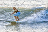 September 19th Wrightsville Beach-2-4