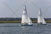 September 23 Wrightsville Beach Sailing Event-2-25