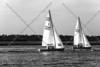 September 23 Wrightsville Beach Sailing Event-2-26