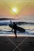September 23 Wrightsville Beach-45