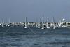 September 23 Wrightsville Beach Sailing Event-2-23