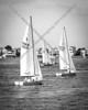 September 23 Wrightsville Beach Sailing Event-2-10
