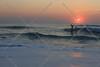 September 23 Wrightsville Beach-30