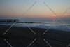 September 23 Wrightsville Beach-2