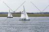 September 23 Wrightsville Beach Sailing Event-2-14