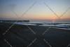 September 23 Wrightsville Beach-8