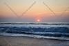 September 23 Wrightsville Beach-14