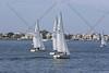 September 23 Wrightsville Beach Sailing Event-2-19