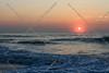 September 23 Wrightsville Beach-23